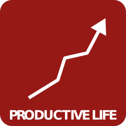 Productive life